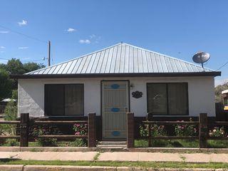415 Terry St, Socorro, NM 87801