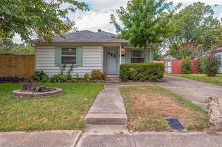 409 Roberts Ave, Irving, TX 75060