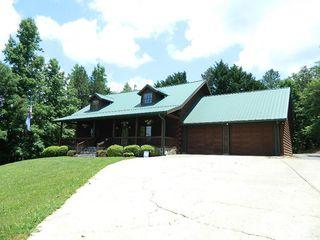 4289 S Cedartown Hwy, Lindale, GA 30147