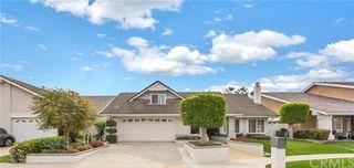 21902 Summerwind Ln, Huntington Beach, CA 92646