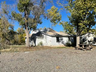 1310 Garfield St, Loma, CO 81524
