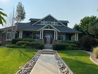 1917 Lookout Dr, Windsor, CO 80550