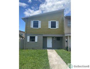 7957 SW 7th Ct, North Lauderdale, FL 33068