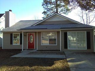 129 Ropemaker Ln, Savannah, GA 31410