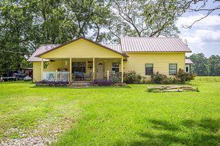 2817 Helmic Apple Springs Rd, Apple Springs, TX 75926