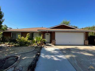 4209 Coronado Ave, Bakersfield, CA 93306