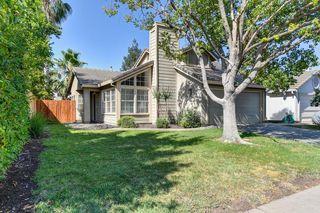 525 Franesi Way, Sacramento, CA 95838