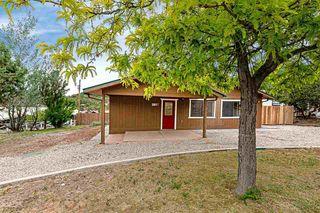 13 Orchard Loop, Alamogordo, NM 88325