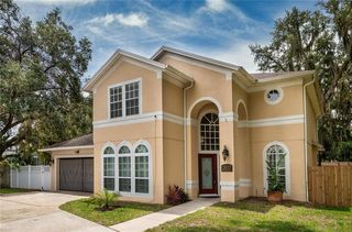 2637 Stanmore Ct, Orlando, FL 32817