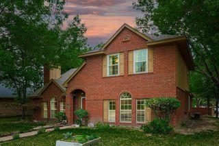 1423 Baker Dr, Cedar Hill, TX 75104