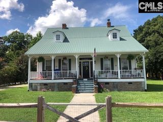 210 River Dr, Rowesville, SC 29133