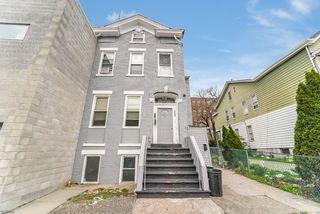 111 Hamilton Ave, Paterson, NJ 07501