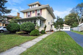 50 Navarre Rd, Rochester, NY 14621