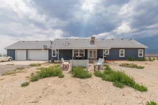 3484 Silverstone Dr, Whitewater, CO 81527