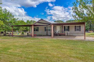 8842 County Road 2414, Quinlan, TX 75474