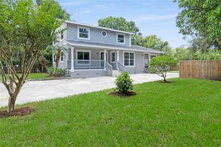 70 N Maple St, Fellsmere, FL 32948