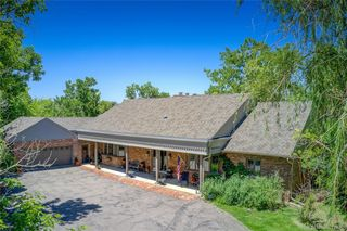 14325 Foothill Rd, Golden, CO 80401