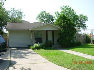 316 Kyle Ave, College Station, TX 77840