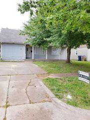 1730 S Green St, Wichita, KS 67211