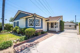 6702 Ferron Ave, San Gabriel, CA 91775