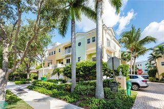 701 SE 16th St #6, Fort Lauderdale, FL 33316