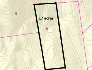 Lot 9 Fox Hill Rd, Bernardston, MA 01337