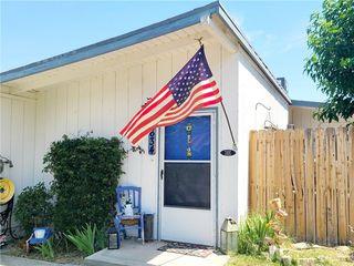 4634 Morales St, New Cuyama, CA 93254
