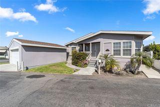 31 Magnolia Via, Anaheim, CA 92801
