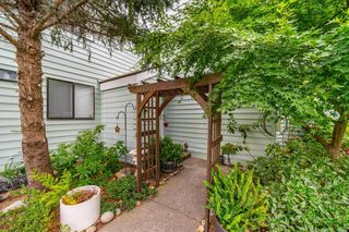 188 Courtyards E, Windsor, CA 95492