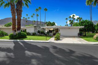 1585 E Sierra Way, Palm Springs, CA 92264