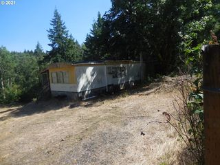 8060 A R Ford Rd, Grand Ronde, OR 97347