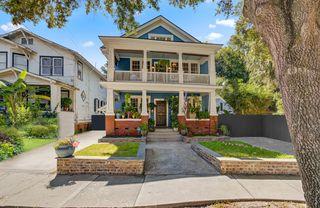 611 Rutledge Ave #B, Charleston, SC 29403