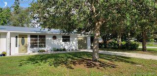 511 SE Parkway Dr, Stuart, FL 34996