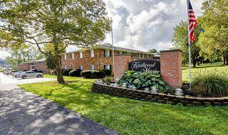 38 Boxwood Ln, Fairport, NY 14450