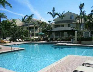 16303 Glenmoor Dr, West Palm Beach, FL 33409