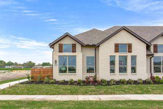 Riverset Villas, Garland, TX 75042