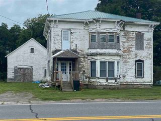 606 State Highway 11C, Winthrop, NY 13697