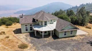 337 Red Tape Rd, Oroville, CA 95965