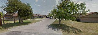 1200 Goliad St, Runge, TX 78151