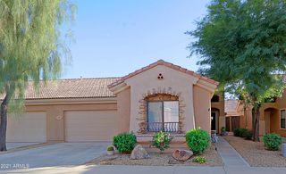 2565 S Signal Butte Rd #20, Mesa, AZ 85209