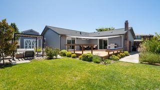 3592 Sweetgum St, Santa Rosa, CA 95403