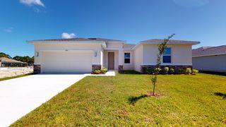 Brevard County, Palm Bay, FL 32907