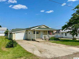 4090 McLarnan Rd, Frazeysburg, OH 43822