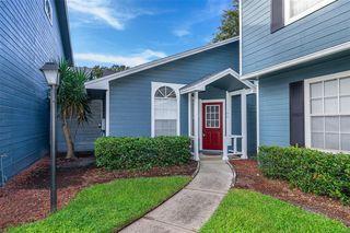 5960 Scotchwood Gln #104, Orlando, FL 32822