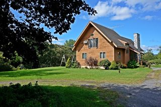 3967 State Route 149, Fort Ann, NY 12827