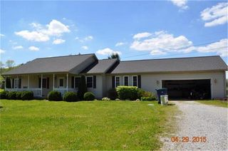 215 Grundy Meadows Dr, Somerset, KY 42501