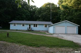 12584 State Route 100, Browning, IL 62624