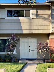 12758 Chelsea Cir, Garden Grove, CA 92840