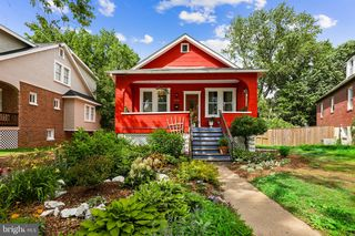 3036 Westfield Ave, Baltimore, MD 21214