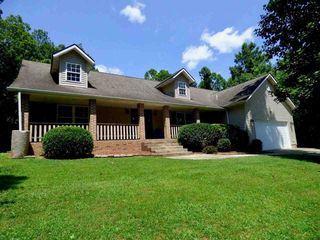 623 Private Drive 3952 E, Willow Wood, OH 45696